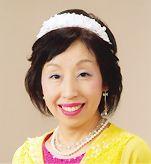 侑樹広美 先生