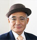 井田樺信 先生